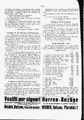 /tessmannDigital/presentation/media/image/Page/UA/1931/25_10_1931/UA_1931_10_25_2_object_3348730.png