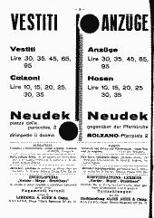 /tessmannDigital/presentation/media/image/Page/UA/1931/29_03_1931/UA_1931_03_29_12_object_3348412.png