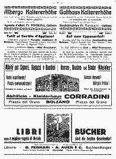 /tessmannDigital/presentation/media/image/Page/UA/1932/03_12_1932/UA_1932_12_03_6_object_3336388.png