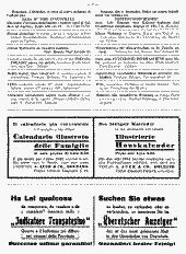 /tessmannDigital/presentation/media/image/Page/UA/1932/03_12_1932/UA_1932_12_03_7_object_3336390.png