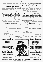 /tessmannDigital/presentation/media/image/Page/UA/1932/03_12_1932/UA_1932_12_03_8_object_3336392.png