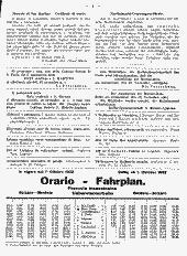 /tessmannDigital/presentation/media/image/Page/UA/1932/06_11_1932/UA_1932_11_06_3_object_3336330.png