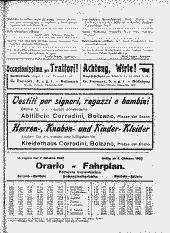 /tessmannDigital/presentation/media/image/Page/UA/1933/02_04_1933/UA_1933_04_02_5_object_3336577.png