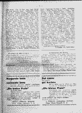 /tessmannDigital/presentation/media/image/Page/UA/1933/15_01_1933/UA_1933_01_15_7_object_3336456.png