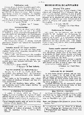 /tessmannDigital/presentation/media/image/Page/UA/1934/05_08_1934/UA_1934_08_05_3_object_3337256.png