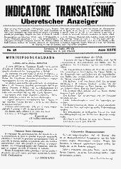 /tessmannDigital/presentation/media/image/Page/UA/1934/15_07_1934/UA_1934_07_15_1_object_3337236.png