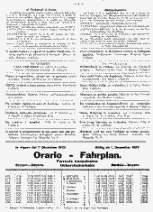 /tessmannDigital/presentation/media/image/Page/UA/1934/28_01_1934/UA_1934_01_28_4_object_3337004.png