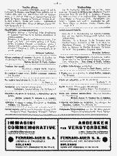 /tessmannDigital/presentation/media/image/Page/UA/1935/15_09_1935/UA_1935_09_15_5_object_3337699.png