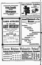 /tessmannDigital/presentation/media/image/Page/VBS/1923/29_11_1923/VBS_1923_11_29_20_object_3118271.png