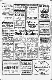/tessmannDigital/presentation/media/image/Page/VBS/1926/11_03_1926/VBS_1926_03_11_14_object_3121518.png