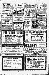 /tessmannDigital/presentation/media/image/Page/VBS/1926/11_03_1926/VBS_1926_03_11_15_object_3121520.png