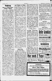 /tessmannDigital/presentation/media/image/Page/VBS/1926/11_03_1926/VBS_1926_03_11_22_object_3121534.png