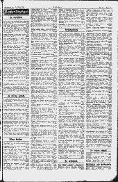 /tessmannDigital/presentation/media/image/Page/VBS/1926/11_03_1926/VBS_1926_03_11_23_object_3121536.png