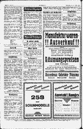 /tessmannDigital/presentation/media/image/Page/VBS/1926/11_03_1926/VBS_1926_03_11_24_object_3121538.png