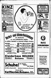 /tessmannDigital/presentation/media/image/Page/VBS/1926/30_12_1926/VBS_1926_12_30_14_object_3122655.png
