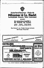 /tessmannDigital/presentation/media/image/Page/VBS/1927/17_11_1927/VBS_1927_11_17_12_object_3124012.png
