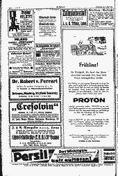 /tessmannDigital/presentation/media/image/Page/VBS/1928/03_05_1928/VBS_1928_05_03_12_object_3124599.png