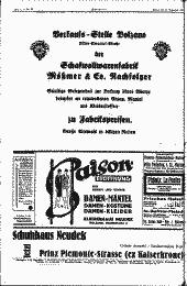 /tessmannDigital/presentation/media/image/Page/VBS/1928/21_09_1928/VBS_1928_09_21_12_object_3125085.png