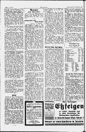 /tessmannDigital/presentation/media/image/Page/VBS/1928/29_11_1928/VBS_1928_11_29_8_object_3125326.png