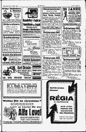 /tessmannDigital/presentation/media/image/Page/VBS/1929/17_10_1929/VBS_1929_10_17_11_object_3126374.png