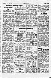 /tessmannDigital/presentation/media/image/Page/VBS/1931/20_08_1931/VBS_1931_08_20_9_object_3128672.png