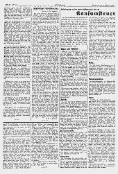 /tessmannDigital/presentation/media/image/Page/VBS/1931/31_12_1931/VBS_1931_12_31_12_object_3129141.png
