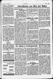 /tessmannDigital/presentation/media/image/Page/VBS/1934/09_08_1934/VBS_1934_08_09_9_object_3133386.png
