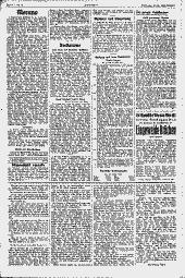 /tessmannDigital/presentation/media/image/Page/VBS/1936/26_03_1936/VBS_1936_03_26_4_object_3135265.png