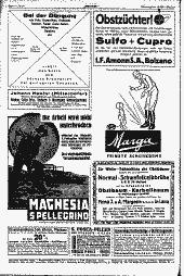 /tessmannDigital/presentation/media/image/Page/VBS/1936/26_03_1936/VBS_1936_03_26_6_object_3135269.png