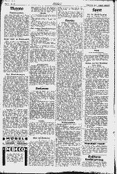 /tessmannDigital/presentation/media/image/Page/VBS/1937/09_12_1937/VBS_1937_12_09_6_object_3136539.png