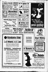 /tessmannDigital/presentation/media/image/Page/VBS/1938/27_10_1938/VBS_1938_10_27_8_object_3137287.png