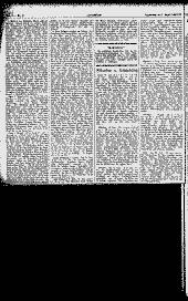 /tessmannDigital/presentation/media/image/Page/VBS/1939/03_08_1939/VBS_1939_08_03_18_object_3138111.png