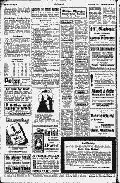 /tessmannDigital/presentation/media/image/Page/VBS/1939/07_12_1939/VBS_1939_12_07_8_object_3138583.png