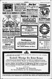 /tessmannDigital/presentation/media/image/Page/VBS/1939/15_06_1939/VBS_1939_06_15_8_object_3137823.png