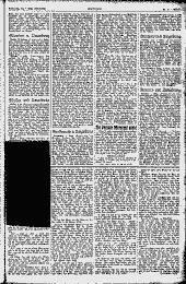 /tessmannDigital/presentation/media/image/Page/VBS/1940/07_03_1940/VBS_1940_03_07_5_object_3138793.png