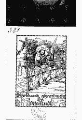/tessmannDigital/presentation/media/image/Page/WAB/WAB_2_object_3991594.png