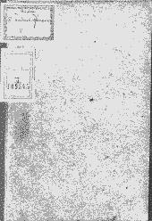 /tessmannDigital/presentation/media/image/Page/WBU/WBU_1_object_3990144.png