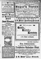 /tessmannDigital/presentation/media/image/Page/pub/1897/31_12_1897/PUB_1897_12_31_15_object_3245498.png